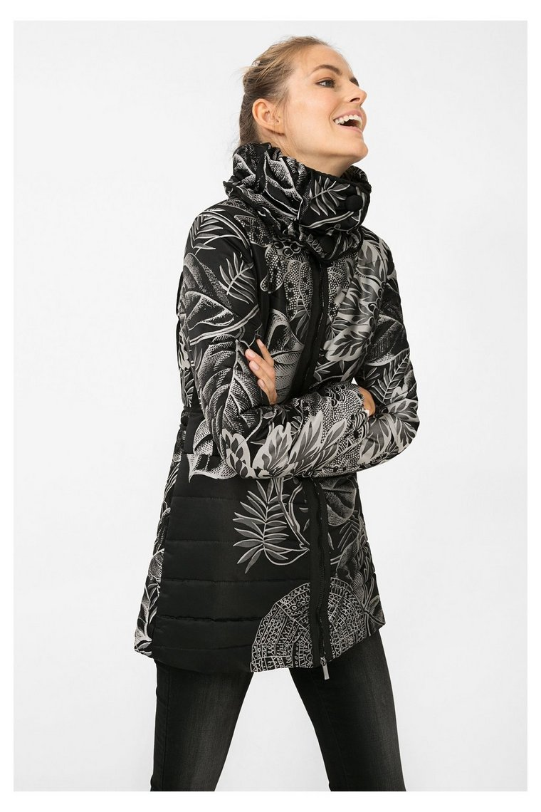 manteau femme urban outfitters,manteaux homme de fursac